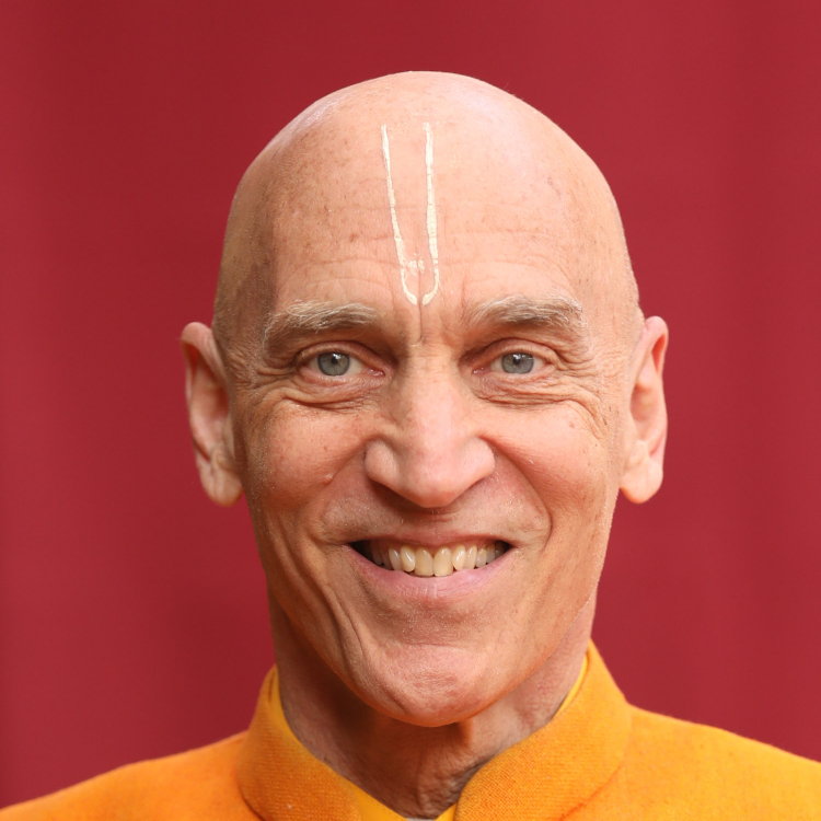 Mahamandaleshwar Mahant 108